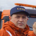 Потылицын Евгений Викторович