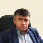 Узбеков Олег Геннадьевич
