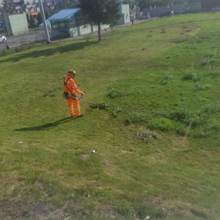Режим НМУ в Красноярске снят